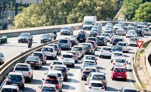 Le mal des transports touche de nombreuses personnes.
