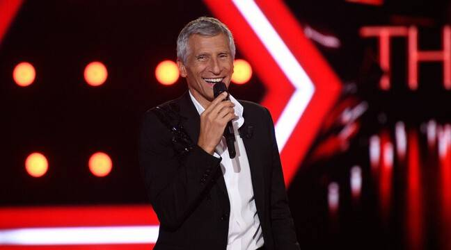 « The Artist » ne réussit pas à déboulonner « The Voice all Stars »