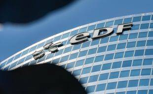 Le grand projet de réforme d'EDF ne pourra pas aboutir avant la fin du quinquennat d'Emmanuel Macron l'an prochain faute d'accord avec la Commission européenne dans ce dossier.