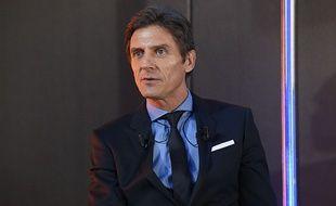 Frédéric Longuépée devrait être le prochain président des Girondins de Bordeaux.