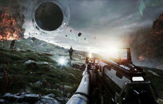 Xbox Series: toutes les exclusivités attendues en 2020