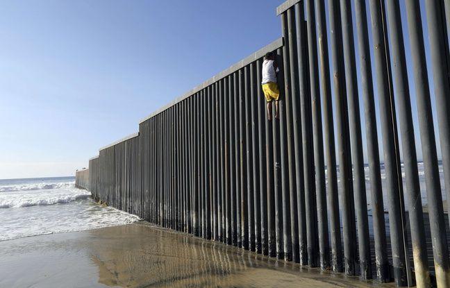 Etats-Unis: Un juge bloque une décision de Donald Trump sur le droit d'asile
