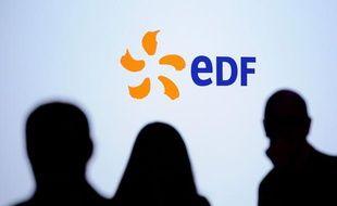 EDF est dans le viseur par l'association écologiste.