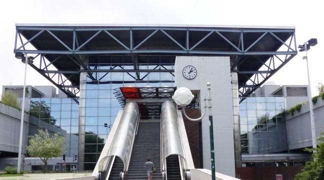 Le projet ambitieux de raser l'échangeur de Perrache à Lyon