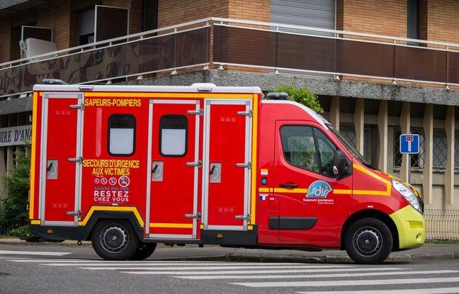 Toulouse: Près de 150 personnes évacuées après une fuite de gaz dans une école du centre-ville