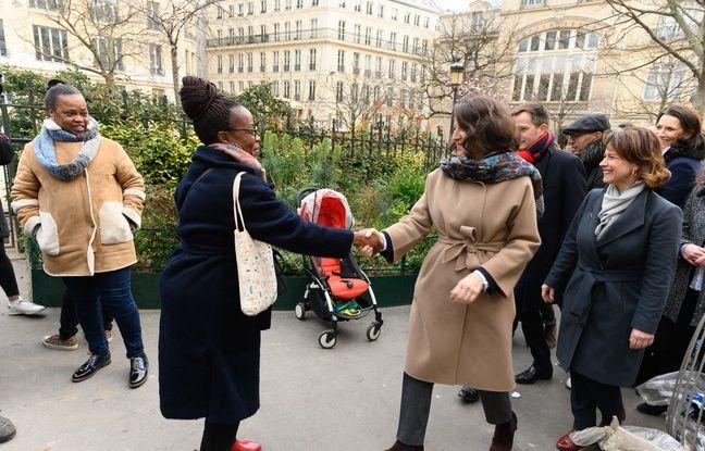 Municipales 2020 à Paris: Agnès Buzyn dévoile son programme et appuie sur la sécurité et la propreté avec des «managers de rue»