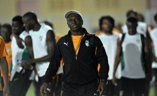 La Côte d'Ivoire aura les faveurs des pronostics samedi contre la modeste Guinée équatoriale, portée par tout un peuple, en vue d'un dernier carré de la CAN-2012 que visent également Zambie et Soudan dans un quart de finale entre deux équipes joueuses comptant prolonger la surprise.