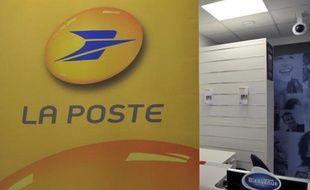 La Poste a été condamnée jeudi par les Prud'hommes de Paris à verser plus de 216.000 euros à 43 salariés pour des primes considérées comme inéquitables, a rapporté FO, la direction de l'entreprise estimant être dans son droit et envisageant de faire appel.