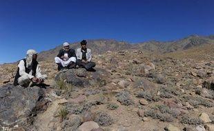 Près de 1,3 million de personnes sont encore menacées par quelque 600 kilomètres carrés de champs de mines en Afghanistan, un pays que la communauté internationale et le gouvernement afghan nettoient depuis vingt ans, ont annoncé jeudi les Nations unies.