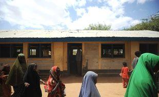 Depuis 2013, plus de 400 personnes ont été tuées au Kenya dans des attentats des shebab, un groupe affilié à Al-Qaïda.