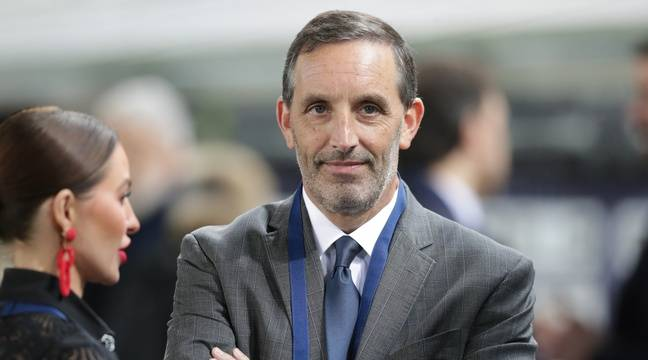 Girondins de Bordeaux: GACP a trouvé un accord financier avec Gustavo Poyet