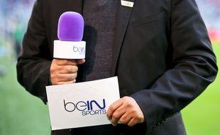 BeIN Sports fait face à des difficultés économiques