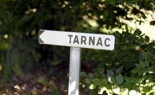 Tarnac, petit village de Corrèze, a été le théâtre de l'arrestation du groupe de Julien Coupat, présenté comme un groupe terroriste.