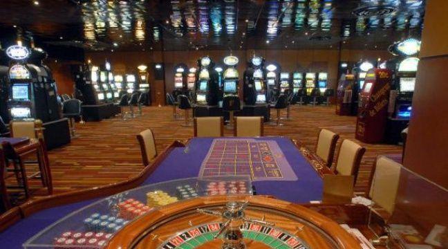 casino spiele kindergeburtstaf