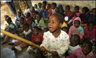 Une coalition d'associations du Malawi, qui entend contester l'autorisation donnée à la chanteuse américaine Madonna d'adopter un bébé de 13 mois, a annoncé lundi le report de son action judicaire afin d'étoffer le dossier
