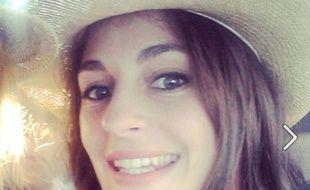 Caroline Prénat, graphiste Lyonnaise, fait partie des dizaines de personnes tuées le 13 novembre au soir lors de l'attaque terroriste au Bataclan.