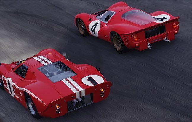 Project Cars 2 : 180 bolides différents pour une simulation qui pourrait faire de l'ombre à Gran Turismo.