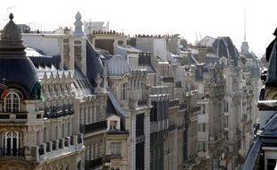 Les habitants d'Ile-de-France ne savent plus à qui faire confiance pour résoudre la crise du logement endémique dans leur région, et notamment pas à l'Etat, pourtant l'un des principaux acteurs du secteur, selon un sondage Viavoice publié mardi sur le site internet de la région.