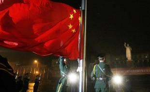 En trois ans, le gouvernement chinois a accentué sa politique de censure sur la toile.