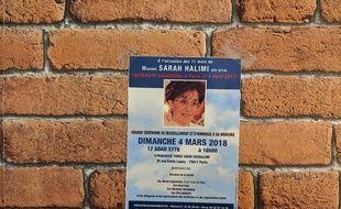 Sarah Halimi, une sexagénaire juive, a été tuée en 2017.