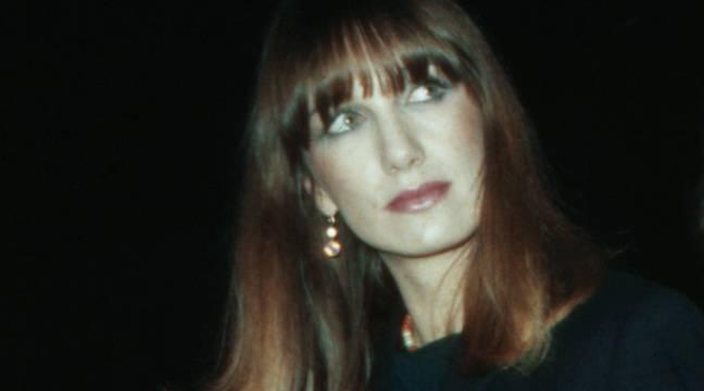 L'actrice Daria Nicolodi, mère d'Asia Argento, est décédée