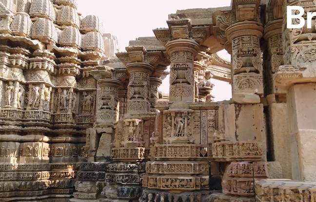 648x415 temples kiradu inde