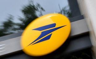 La Poste fait partie des entreprises pointées du doigt par l'Etat (image d'illustration).