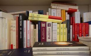 Samedi 22 avril, 500 librairies indépendantes participeront à la 19e Fête de la librairie.