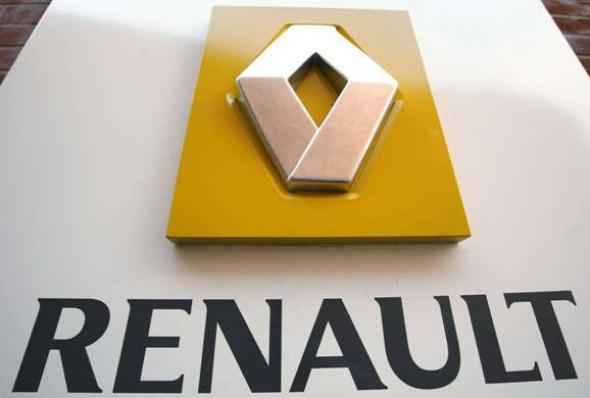 renault coupable apr s un suicide les employeurs vont avoir des responsabilit s de plus en. Black Bedroom Furniture Sets. Home Design Ideas