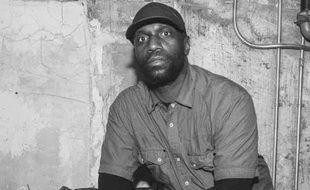 Le rappeur Malik B était âgé de 47 ans