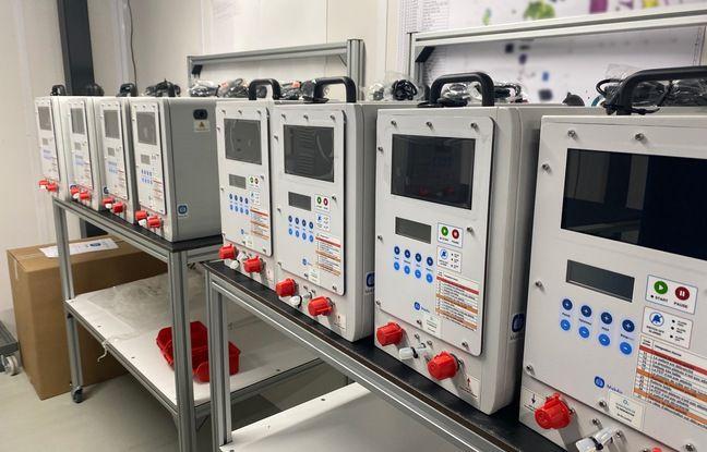 648x415 respirateurs makair vont etre envoyes inde faire face epidemie coronavirus