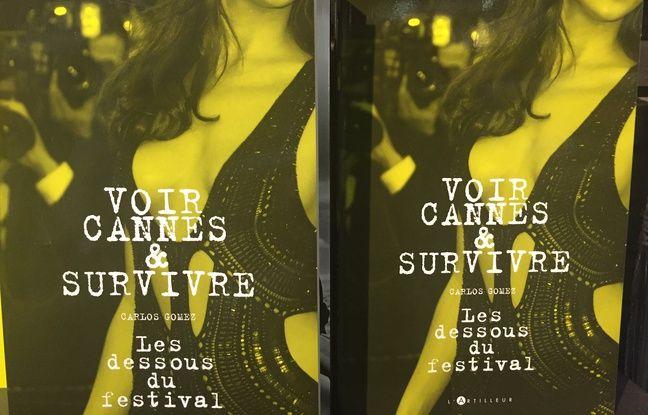 Voir Cannes & survivre