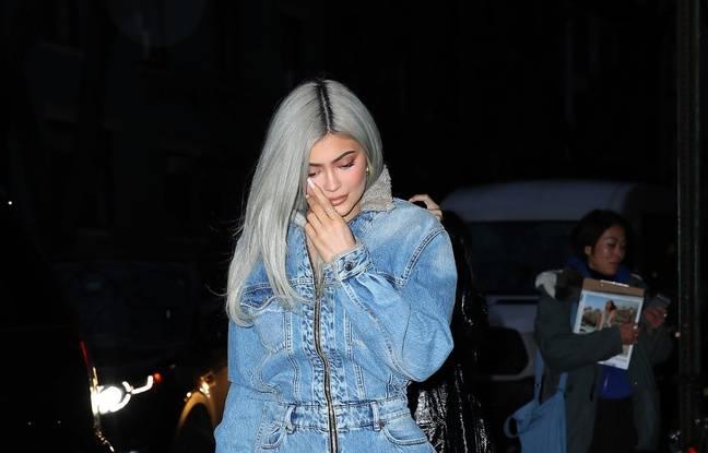 VIDEO. Kylie Jenner n'a pas une vie parfaite… Jay-Z et Blue Ivy sont sur la B.O du «Roi Lion»