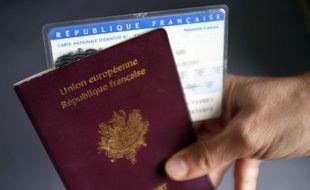 L'homme a présenté de faux documents pour détourner 250.000 euros.