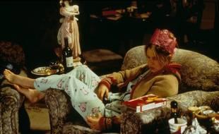 Faites Bridget Jones, passez Noël avec Jack Daniels et Céline Dion