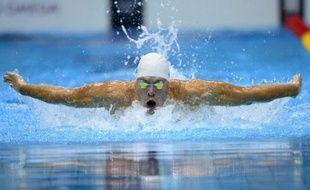 La commission de discipline de la Fédération autrichienne de natation (ÖSV) a levé mercredi la suspension d'un an, dont dix mois ferme, infligée par l'ÖSV à l'encontre de Dinko Jukic fin août 2012 pour outrages envers des responsables fédéraux en mai 2012.