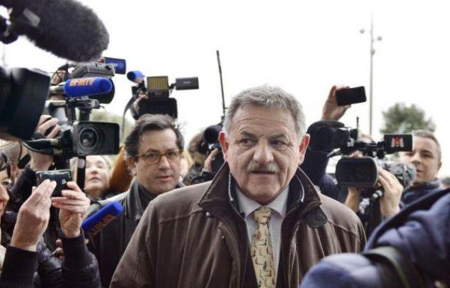 TERRITOIRE-PROTECTION INONDATIONS-RESEAUX DIVERS 648x415_ancien-maire-faute-sur-mer-rene-marratier-a-annonce-jugement-12-decembre-2014-sables-d-olonne