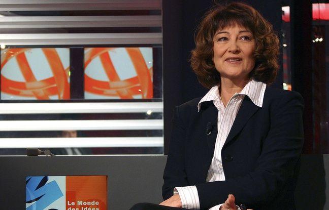 Bordeaux: L'université évoque des « menaces» et annule un débat avec Sylviane Agacinski