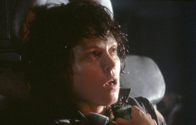 Les infos immanquables du jour: «Alien» et moi, les maladies de peau et le procès de la voiture de police brûlée