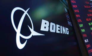 Le constructeur aéronautique Boeing dégage à nouveau des bénéfices au deuxième trimestre de l'année 2021.