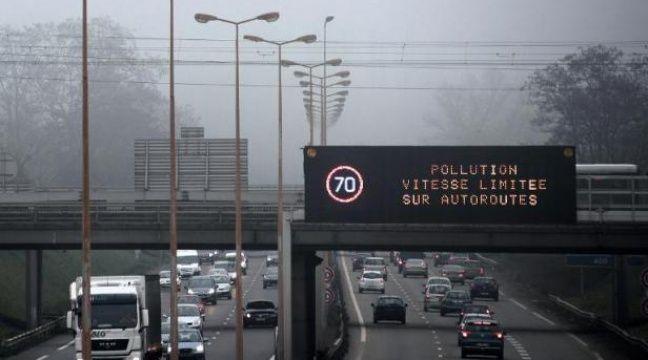 L'Eurométropole de Strasbourg adopte la ZFE « la plus ambitieuse de France »