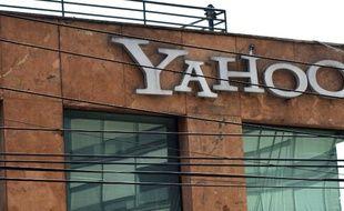 Le groupe Yahoo! a été l'un des pionniers américains d'internet avec son moteur de recherche, avant d'être détrôné par de nouveaux acteurs comme Google ou Facebook