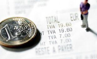 Imposition: derrière l'emblématique impôt sur le revenu et la TVA cohabitent des taxes, redevances, contributions et cotisations sociales à foison