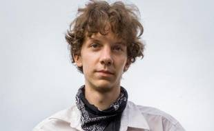 Le hacker Jeremy Hammond a été condamné à 10 ans de prison le 15 novembre 2013.