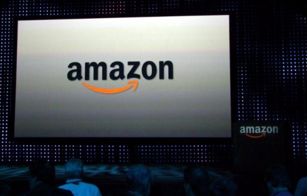Keynote Amazon – 20MINUTES
