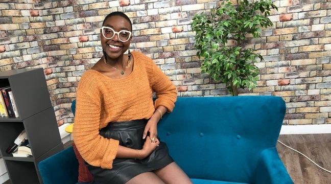 Grâce à Jemenbatsleclito, Camille libère la sexualité féminine