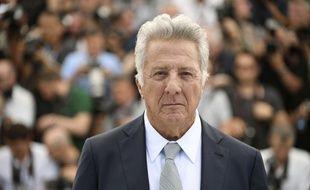 Plusieurs femmes ont accusé Dustin Hoffman    d'attouchements sexuels