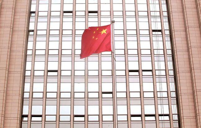 Chine: Très forte explosion dans une usine, le nombre de victimes inconnu