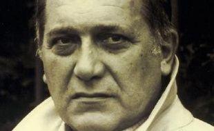 L'acteur William Sabatier est décédé.