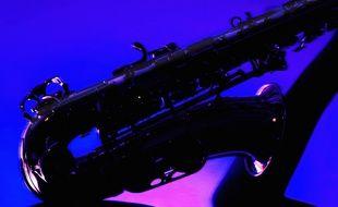 Strasbourg: Un magasin de musique cambriolé, la liste de la cinquantaine d'instruments volés mise en ligne pour éviter leur revente. (Illustration)